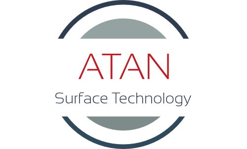 atan surface technology logo